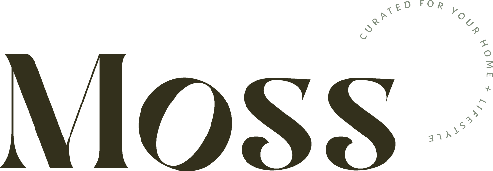 Moss Shop Coromandel Curated For Your Home Nothing Ordinary